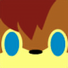 dth1971's avatar