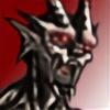 DTHalliday's avatar