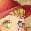 DthAnn's avatar