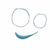 DthB4Dshnr's avatar