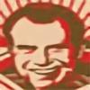 Dthclaw's avatar