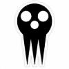 dththekid's avatar