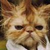 dThumb's avatar