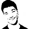 dTilen's avatar