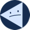 dtils's avatar