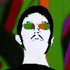 DTJB's avatar