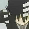 Dtk-Symmetry's avatar