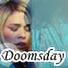 DTloverforever's avatar