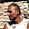 DTM81's avatar