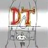 DTmIRC's avatar