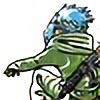 DTnox59xninja's avatar