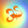 dtoda's avatar
