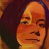 dtops's avatar