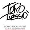dtoro's avatar