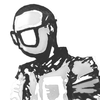 DTovarMarquez's avatar