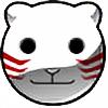 dtownley1's avatar