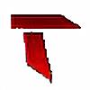 dtplz's avatar