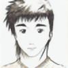 DTR2111MANGA's avatar