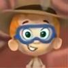DTrachier's avatar