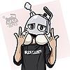 Dtrafguy's avatar