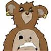 Dtrain1's avatar
