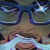 DTrain2695's avatar