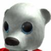 DTrainsMan123's avatar