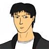 DTrinidad's avatar