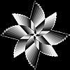 dtritus0's avatar