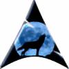 dtrz's avatar