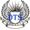 dtsprinkle's avatar