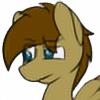 DTTArt's avatar