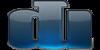 DTU-Design's avatar