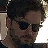 dturska's avatar