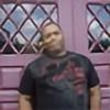 dtx3007's avatar