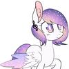 DTxShadow's avatar