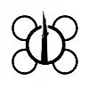 dtyler99's avatar
