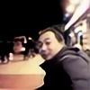 dtz888's avatar