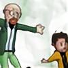 Du-de's avatar