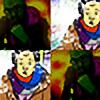 Du-e-hajmat's avatar