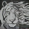 Du-nivier's avatar