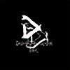 du0drag0n's avatar