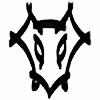 Du5kW0lf's avatar