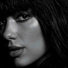 DUA-PNGS's avatar