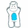 duaba's avatar
