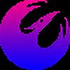 duae's avatar
