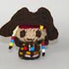 DuaeDesigns's avatar