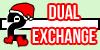 Dual-Exchange's avatar