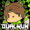 Dual-Kun's avatar