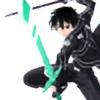 dualblade94's avatar